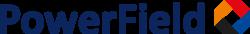 Logo PowerField Netherlands BV
